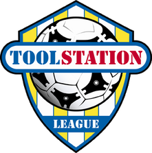 Toolstation League Update