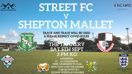 Local Derby this Weekend