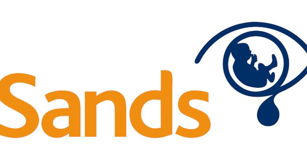 Sands Charity Football  Match