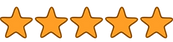 rating-153609_1280_edited.png