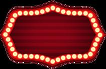 kisspng-everett-theatre-cinema-marquee-h