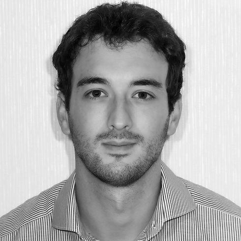 Dr. Mathieu CIPOLAT.jpg