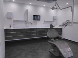 Baptista Dental Group