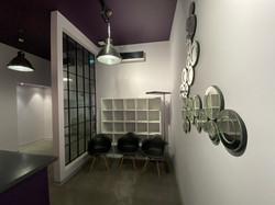 Baptista Dental Group Centre