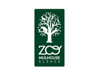 Media Création, agence de communication - Parc zoologique et botanique de Mulhouse