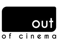 Media Création, agence de communication - Out of Cinema