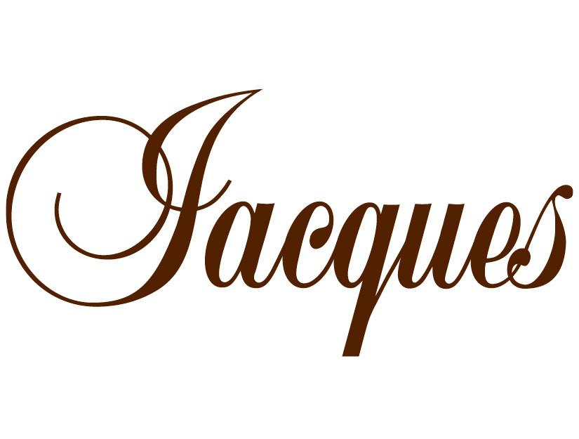 Media Création, agence de communication - Pâtisserie Jacques