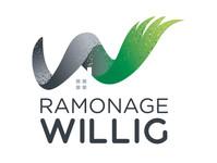 Media Création, agence de communication - Ramonage Willig