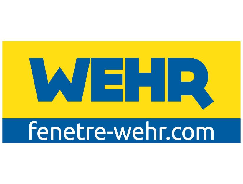 Media Création, agence de communication - Wehr
