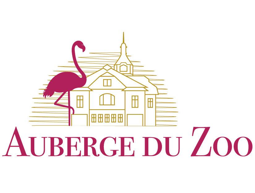 Media Création, agence de communication - Auberge du Zoo