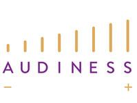 Media Création, agence de communication - Audiness