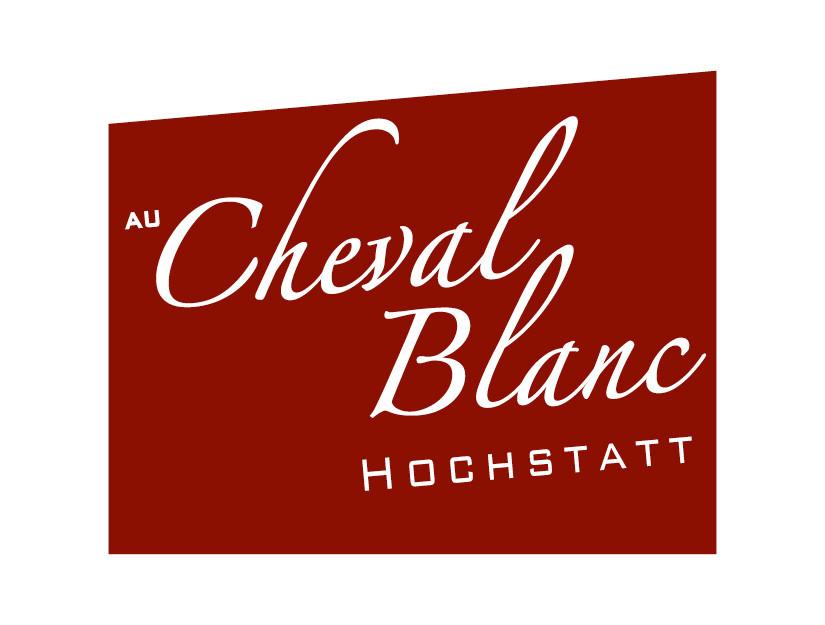 Media Création, agence de communication - Restaurant Cheval Blanc