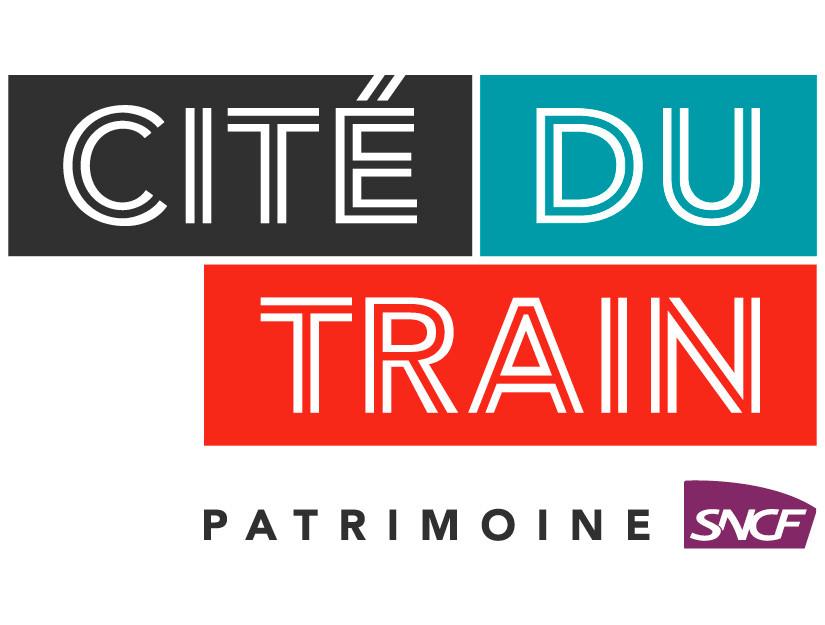 Media Création, agence de communication - Cité du Train