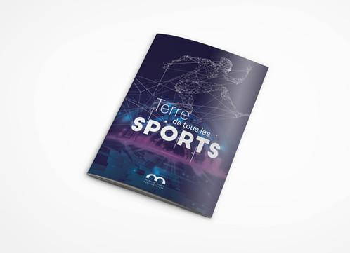 Terre des Sports