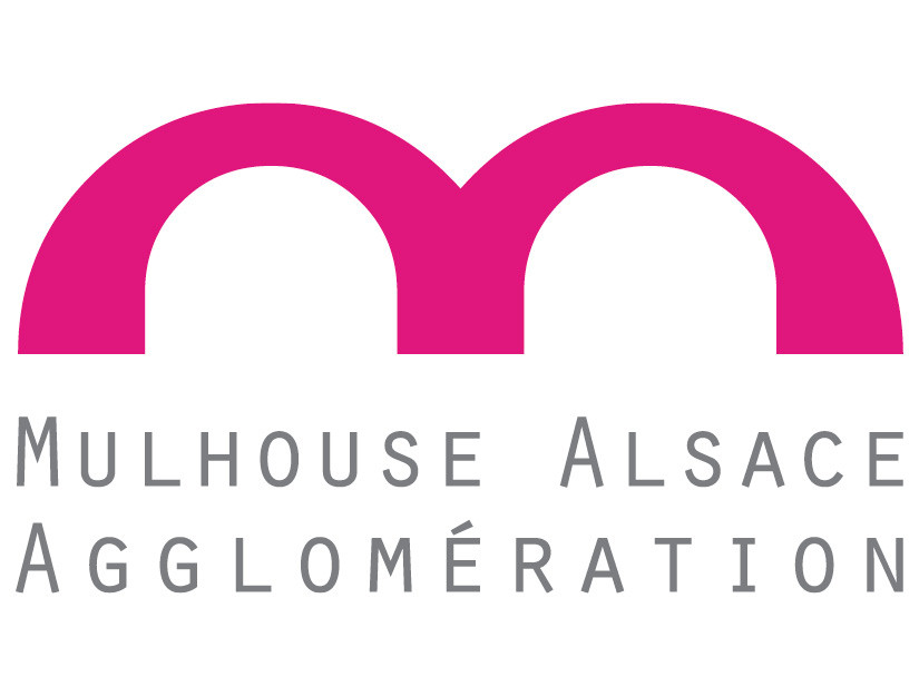 Media Création, agence de communication - Mulhouse Alsace Agglomération