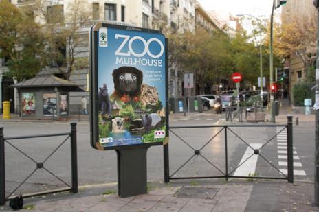 ZOO_2020_MUPI.jpg