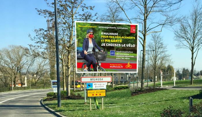Ville de Mulhouse