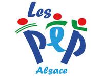 Media Création, agence de communication - PEP Alsace