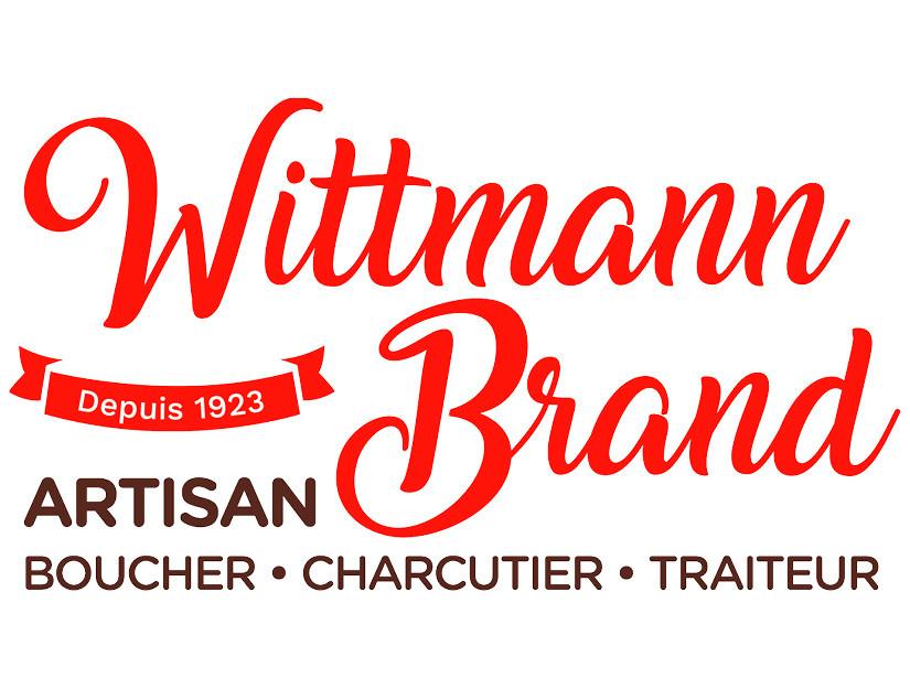 Media Création, agence de communication - Wittmann