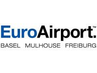 Media Création, agence de communication - EuroAirport Bâle Mulhouse