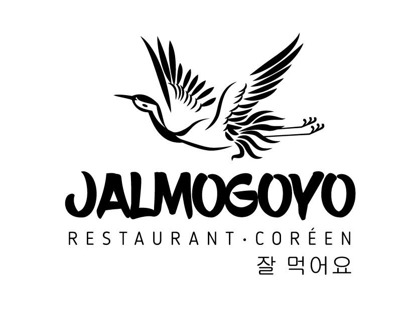 Media Création, agence de communication - Jalmogoyo