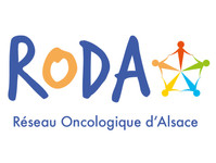 Media Création, agence de communication - RODA