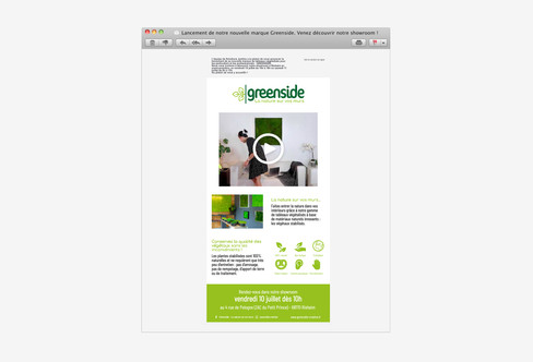 GREENSIDE_e-mailing.jpg