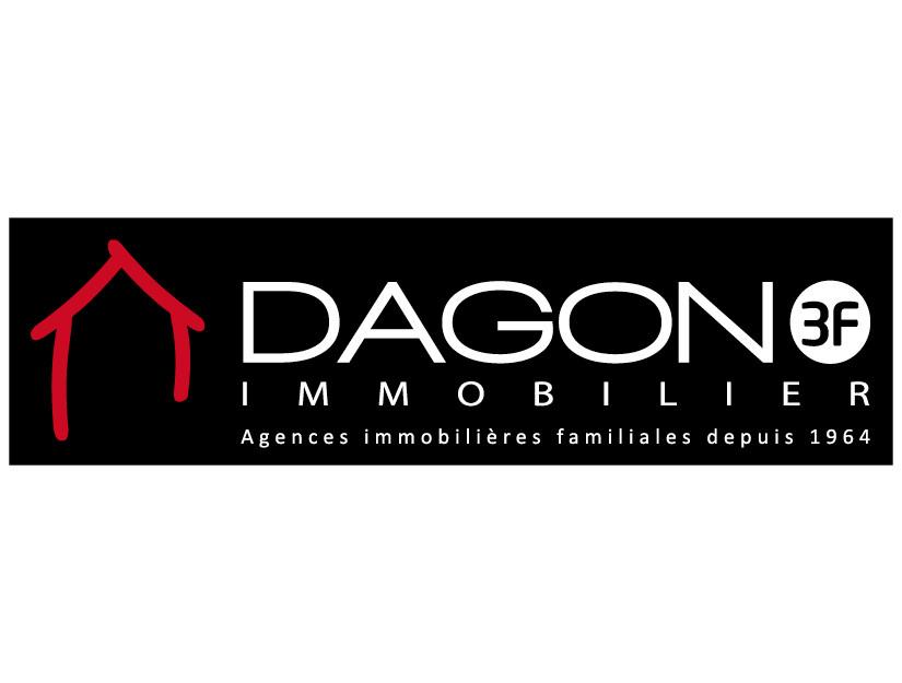 Media Création, agence de communication - Dagon 3F