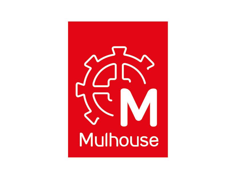 Media Création, agence de communication - Ville de Mulhouse
