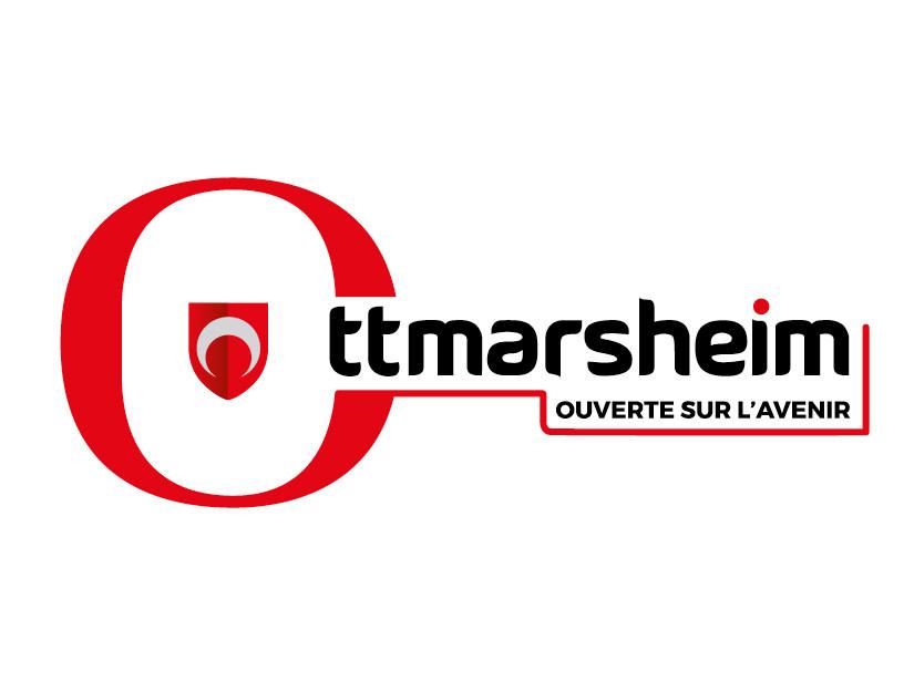 Media Création, agence de communication - Ottmarsheim