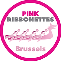 Logo Pink Rinbonnets Brussels.png
