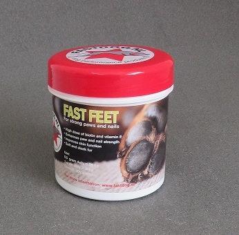 Fast Feet 200gr