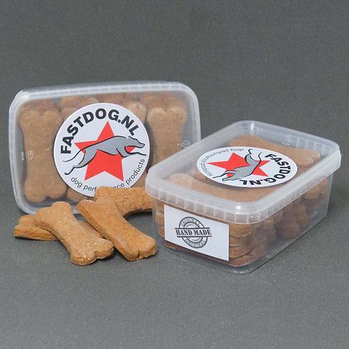 FastDog biscuit récupération pour chien