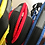 Thumbnail: Rower-Land harnais x-back Sled Canicross/canivtt/canirando