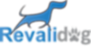 thumbnail_new logo.jpg.png