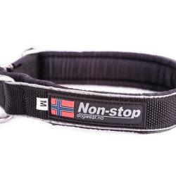 Non-Stop Dogwear Polar collar