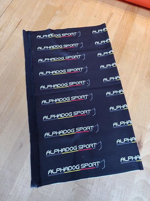 Alphadogsport buff multifonctions