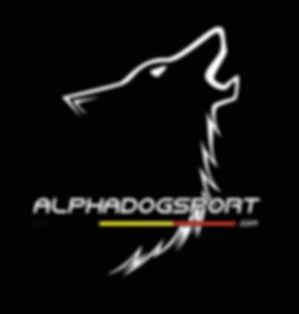 nouveau-logo-alphadog-2020.jpg