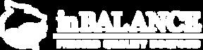 logo inbalance.png
