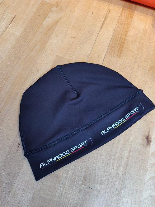 Alphadogsport bonnet polaire