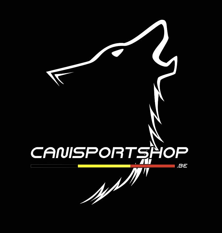 nouveau-logo-canisportshop2020.jpg