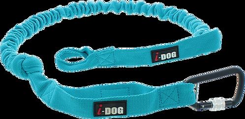 I-dog Ligne de trait Opale canicross gamme ALM