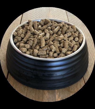 InBalance CPF Saumon 12kg