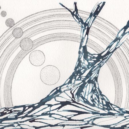 S.Asquith_Stark Awakening_Mandala_10.28.