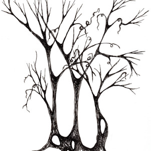 Tree_SA002_SabrinaAsquithArt_2016.jpg