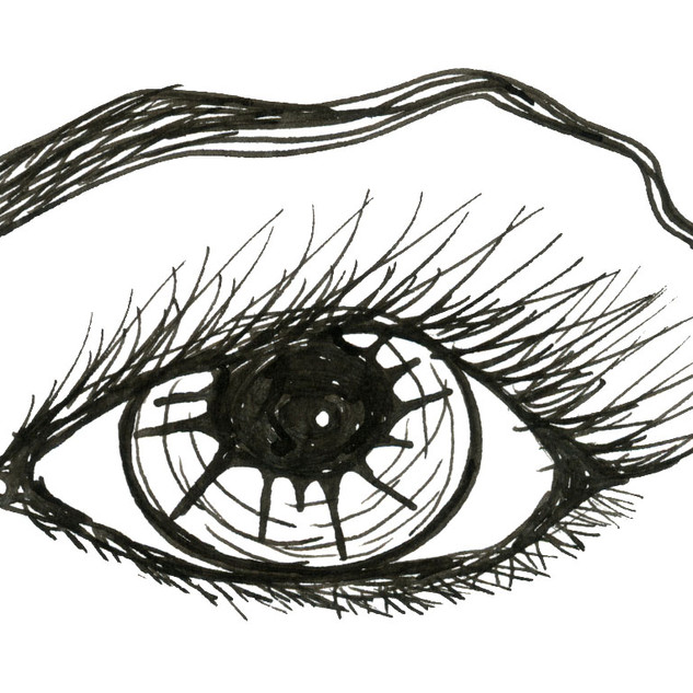 Eye_SA347_SabrinaAsquithArt_2012.jpg