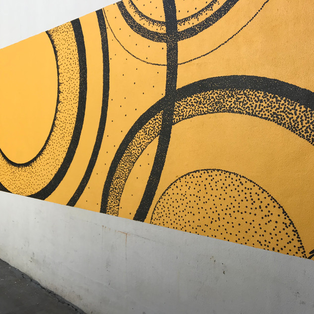 618 Design Mural Project Brooklyn NY 06.2018 002.jpg