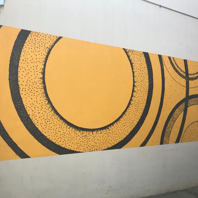 618 Design Mural Project Brooklyn NY 06.2018 003.jpg