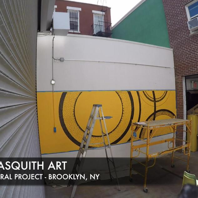 618 Design Mural Project June 2018 Video.mp4
