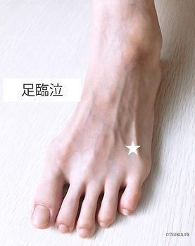 足臨泣.jpg